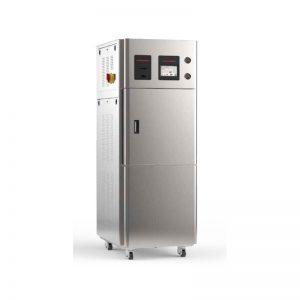 Tuttnauer 5075 GS -1A klinikkautoklav