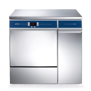Vaskedekontaminator WD4190