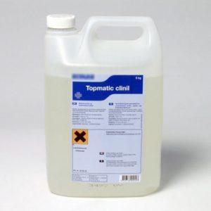 Topmatic Dekontaminatorsåpe