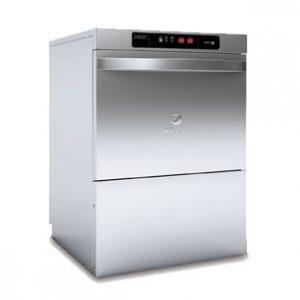 Oppvaskmaskiner for offentlig bruk