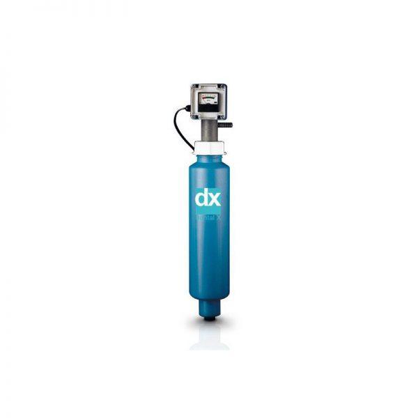 Demineraliseringsenhet DX 425 / filter